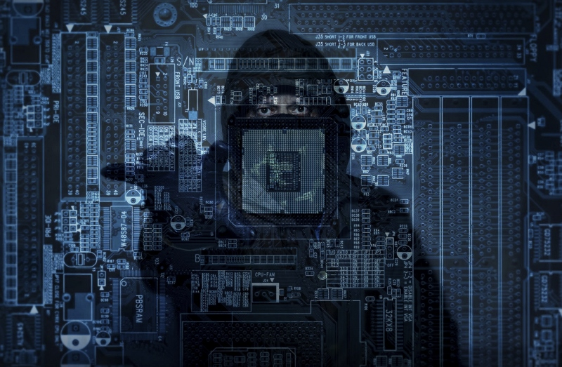 Web Penetration and Ethical Hacking