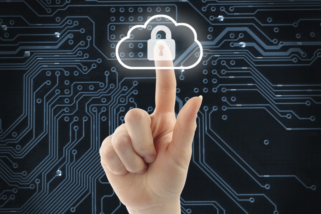 Cloud Security And Forensics